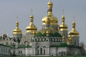 5 июня 2008 года. Доклад в Киеве