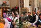 Богослужение в Неделю 26-ю по Пятидесятнице