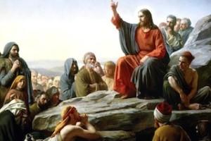 Богослужение в субботу сырной недели